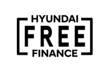 Hyundai Finance FREE
