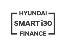 Hyundai SMART